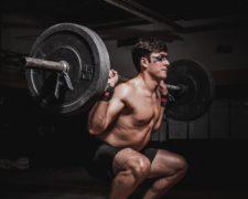 Stagnacja treningowa – przyczyny i sposoby eliminacji