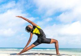 Czym jest trening cardio ?