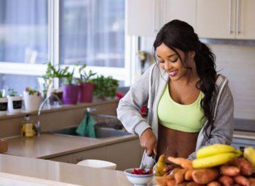 Rygorystyczna dieta cud