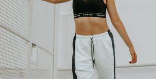 Trening siłowy dla kobiet