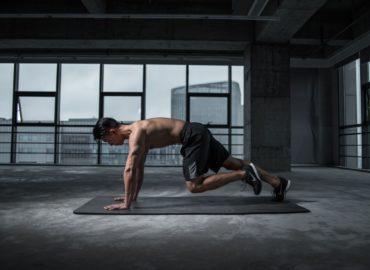 Trening cardio na siłowni dla początkujących