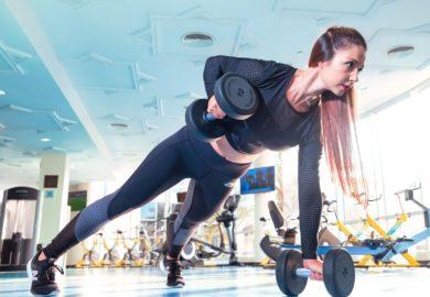 Trening codziennych czynności czyli trening funkcjonalny