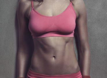 Kiedy spożywać posiłki po treningu?